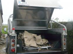 cover-truck-defender-130.jpg