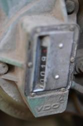 moteur-unimog-416.jpg