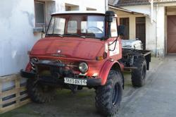 unimog-chassis-cabine.jpg